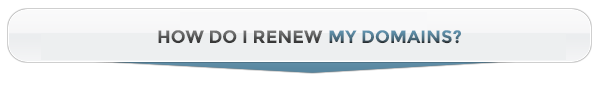 how-do-i-renew-my-domains