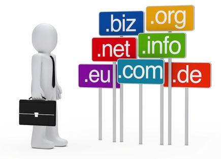 profit-domain-name