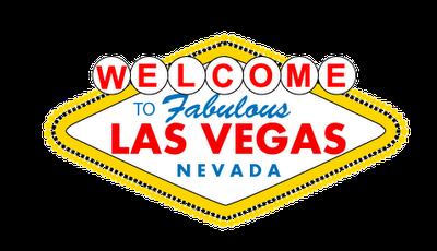 Las-Vegas-Logo