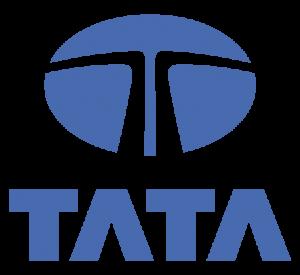 Tata-Motors-logo-300x275