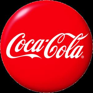 coke-round