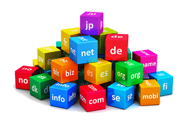 things-you-should-know-about-your-domain
