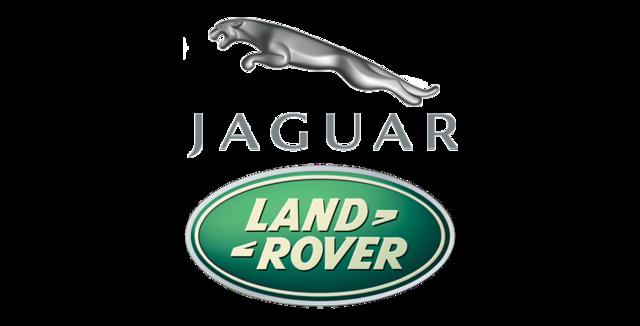 JaguarLandRover